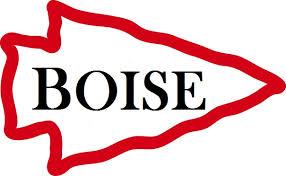 Image result for boise high school images