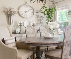 dining room decor ideas. Stunning Fancy French Country Dining Room Decor Ideas 47