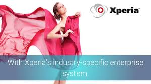 why you need industry specific software for your apparel or why you need industry specific software for your apparel or footwear company
