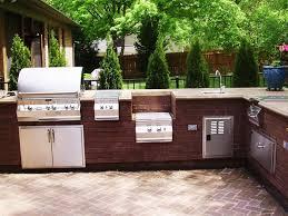 fire magic outdoor kitchen divine landscape exterior new at fire magic outdoor kitchen decorating ideas