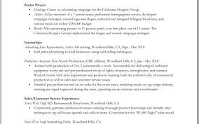 Tasty Best Resume Title Examples Resume Example Resume Title