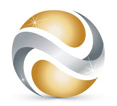 index of images logo png