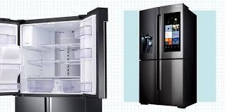 Door Design Lab Reviews 9 Best French Door Refrigerators 2020 Top French Door
