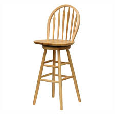 wooden swivel bar stools. Awesome Oak Wood Swivel Bar Stools Wooden