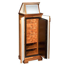 Jewelry Armoire With Mirror Canada Jcpenney Clearance Armoires Mirrors Full  Length.