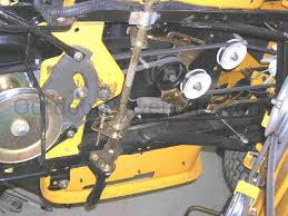 wiring diagram for a cub cadet ltx 1040 the wiring diagram installation repair and replacement of v belts on mtd cub cadet wiring diagram