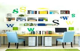 office wall organization ideas. Office Wall Organization Ideas Home . D