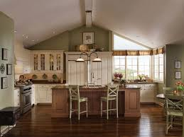Kitchen Redesign Showcase Kitchens And Baths Kitchen Design Remodeling