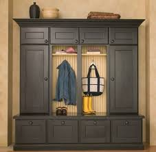 furniture for entryway. Entryway Cabinet Furniture For