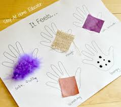 best images about teaching senses sensory 17 best images about teaching 5 senses sensory boards student centered resources and the five