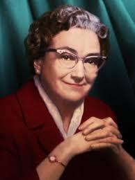 Dorothy Clarke Wilson   eBooks of Historical Fiction