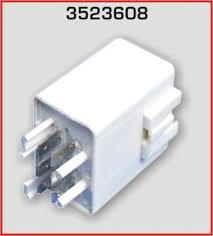 2005 volvo xc90 fuel pump wiring diagram 2005 2005 volvo s40 fuel pump relay wiring diagram for car engine on 2005 volvo xc90 fuel