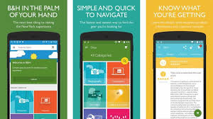 10 best Material Design apps for Android - Android Authority