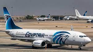 إسرائيل: هبوط أول رحلة لشركة مصر للطيران في مطار بن غوريون قرب تل أبيب