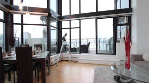 Mgm 2 Bedroom Suites Woodwards Skyloft Youtube