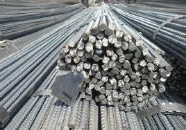 Treillis, fer à béton, poteau, linteau ou encore chaînage : Fer A Beton Comores Port De Moroni Site D Annonces Achats Ventes