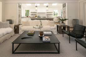 Home Design And Remodeling Top Home Design And Remodeling Trends For 2019 On Marthas