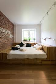 Bedrooms : End Of Bed Storage Small Wardrobes For Small Bedrooms ...