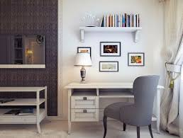 stylish home office computer room. Gallery For Stylish Home Office Designs Computer Room O