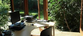 outdoor garden office. garden offices outdoor office buildings tg escapes