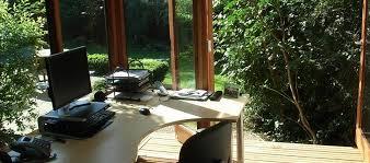 outdoor garden office. garden offices outdoor office buildings tg escapes