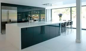 European Cabinets Palo Alto European Kitchen Designs Gallery European Kitchen Design Of