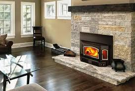 full size of fireplace wood burning fireplace with er stunning wood burning fireplace insert stunning