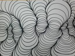 cool designs to draw. Cool Line Designs To Draw Easy Paper Lot Easier \u2013 Dma Homes S