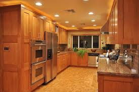 Kitchens Pankow Remodeling In Phoenix And Scottsdale Beauteous Kitchen Remodeling Scottsdale