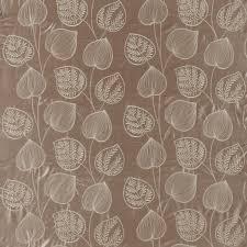 Curtain Fabric Anoushka Fabrics Harlequin Fabrics Upholstery Fabric Curtain Fabric