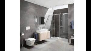 Badezimmer Renovieren Kleines Bad Kleines Badezimmer Renovieren Ideen