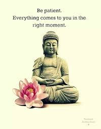 Buddha Quotes On Love Classy Buddha Love Quotes Glamorous 48 Best Buddha Quotes With Pictures