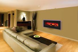 full image for lexington 50 mount electric fireplace napoleon efl50h with glass touchstone onyx wall mounted