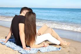 Capricorn Man And Leo Woman Compatibility Love Sex And