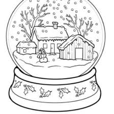 Small Picture Adult Coloring Pages Winter Winter Coloring Pages Adults In Adult