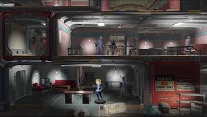 fallout 4 vault tec 'explore vault 88' quest & locations guide Fallout 4 How To Make A Fuse Box expand vault 88 in the vault tec workshop dlc for fallout 4 with our quick guide, showing you how to unlock every extra building area in the underground