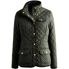 June, 2017 | Jackets Review - Part 24 & Joules Ladies Calverley Premium Quilted Jacket Green | Outdoor Look Adamdwight.com