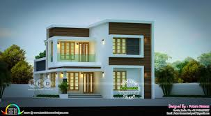 Kerala Flat Roof House Design Flat Roof Home Design Hd Wallpapers Gallery
