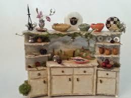 furniture fairy. Winkle Fairy House Furniture