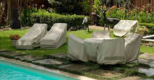 Popular of Custom Patio Furniture Covers Patio Furniture Covers