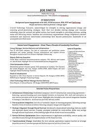 Buy Custom Essay Papers Ristorante Il Bolognese Ristorante Il
