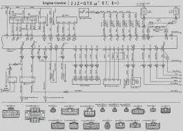 lexus is200 stereo wiring diagram wiring diagram lexus is 200 wiring diagram schema wiring diagramslexus stereo wiring diagram wiring library tiger truck wiring