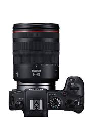 Canon Eos Rp Review Canon Eos Rp Review Full Frame Love