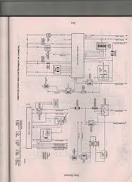 vn v8 ecu wiring diagram wiring diagrams holden vn wiring diagram diagrams and schematics