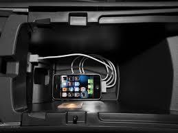 2015 chevy impala interior at night. jd power and associates 2625 townsgate road ste 100 westlake villageca 91361 2015 chevy impala interior at night