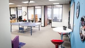 office natural light. this means that the artificial light will be automatically dimmed in accordance with level of natural present. office