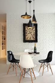 tom dixon style lighting singapore dining room contemporary with area pendant lights white lighting52 tom