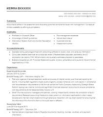 Payroll Accounting Job Description Payroll Specialist Cover Letter Payroll Support Specialist Cover Letter
