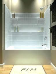 menards bath tubs showers bathtubs shower tub insert installation tub and shower one piece another diamond menards bath tubs