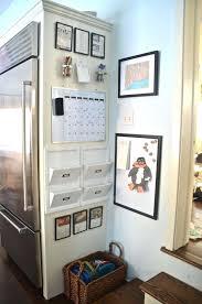 Kitchen Mail Organizer Storage Ideas Chic Wall Organizers For Best On Diy  678x1024 3